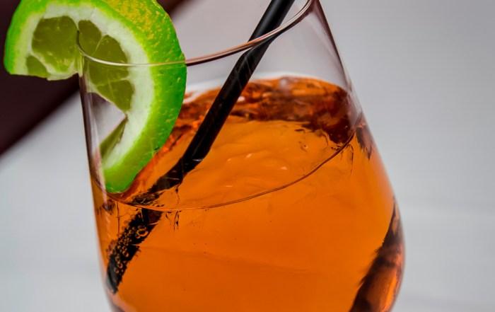 Kronan-Lime