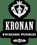 swedish-punsch-logo
