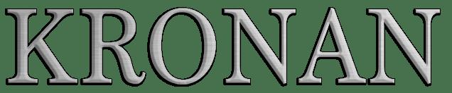 Kronan Swedish Punsch