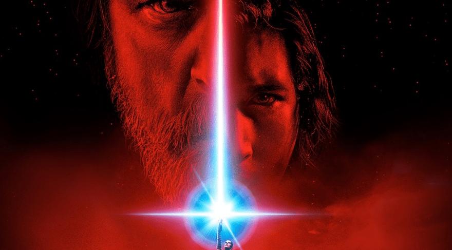 Star Wars och Disney