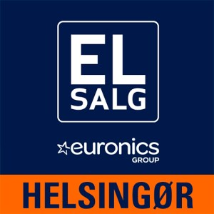 EuronicsGroup