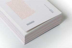 newton-principia-kronecker-wallis-reissue-11