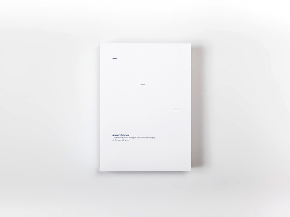 newton-principia-kronecker-wallis-reissue-cover