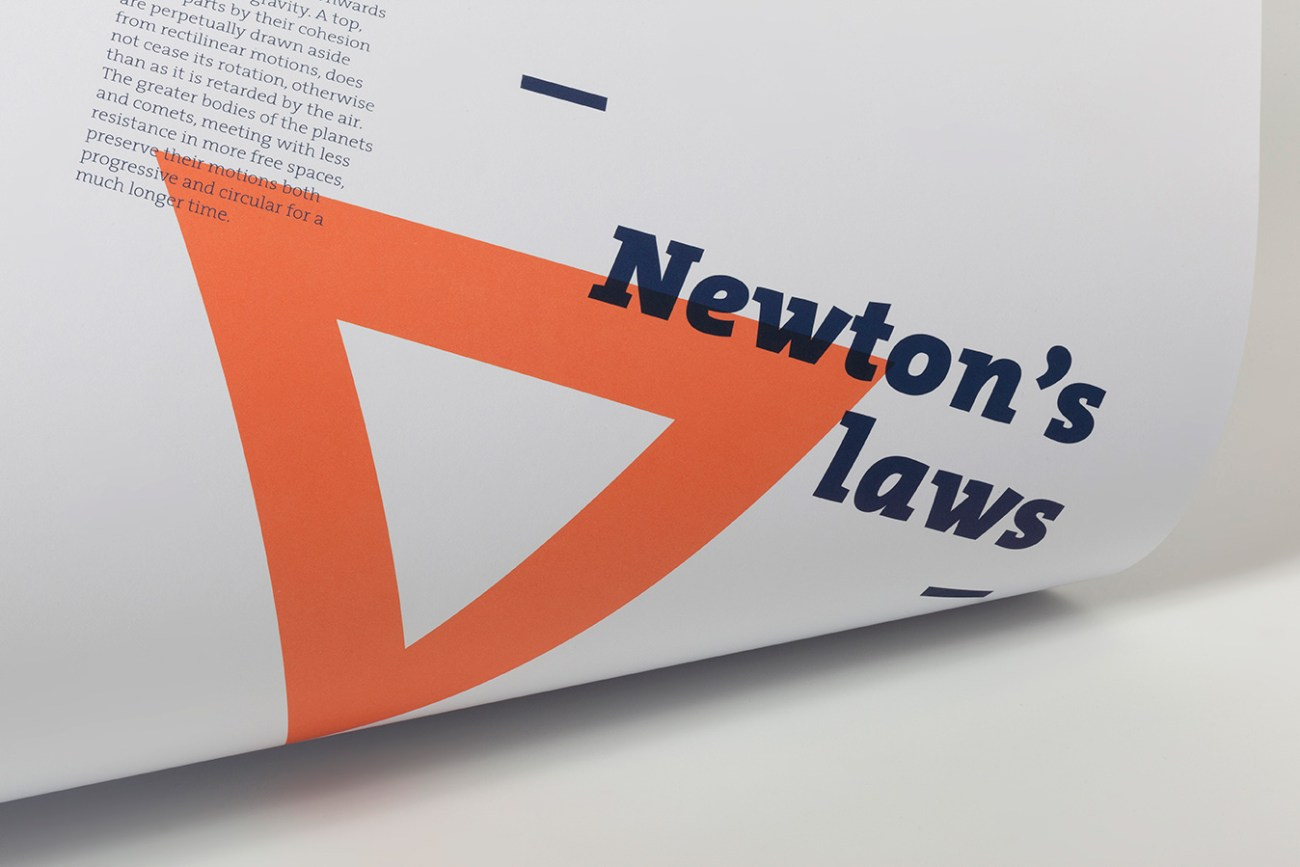 newton-principia-1st-law-kronecker-wallis-poster-detail-01