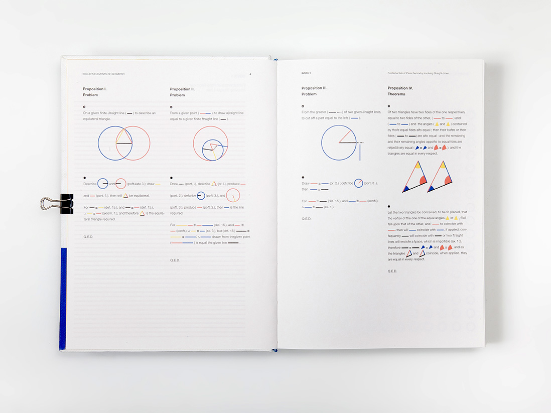 euclid-elements-book-byrne-kronecker-wallis-interior-06