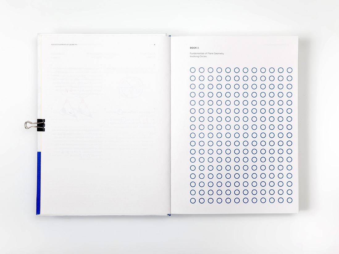 euclid-elements-book-byrne-kronecker-wallis-interior-07