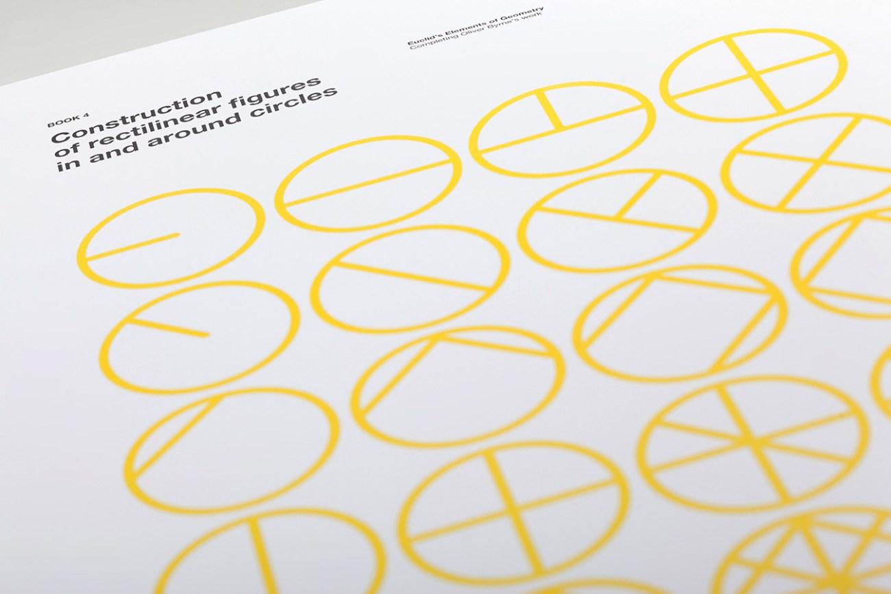 euclid-elements-book-04-kronecker-wallis-poster-detail-01