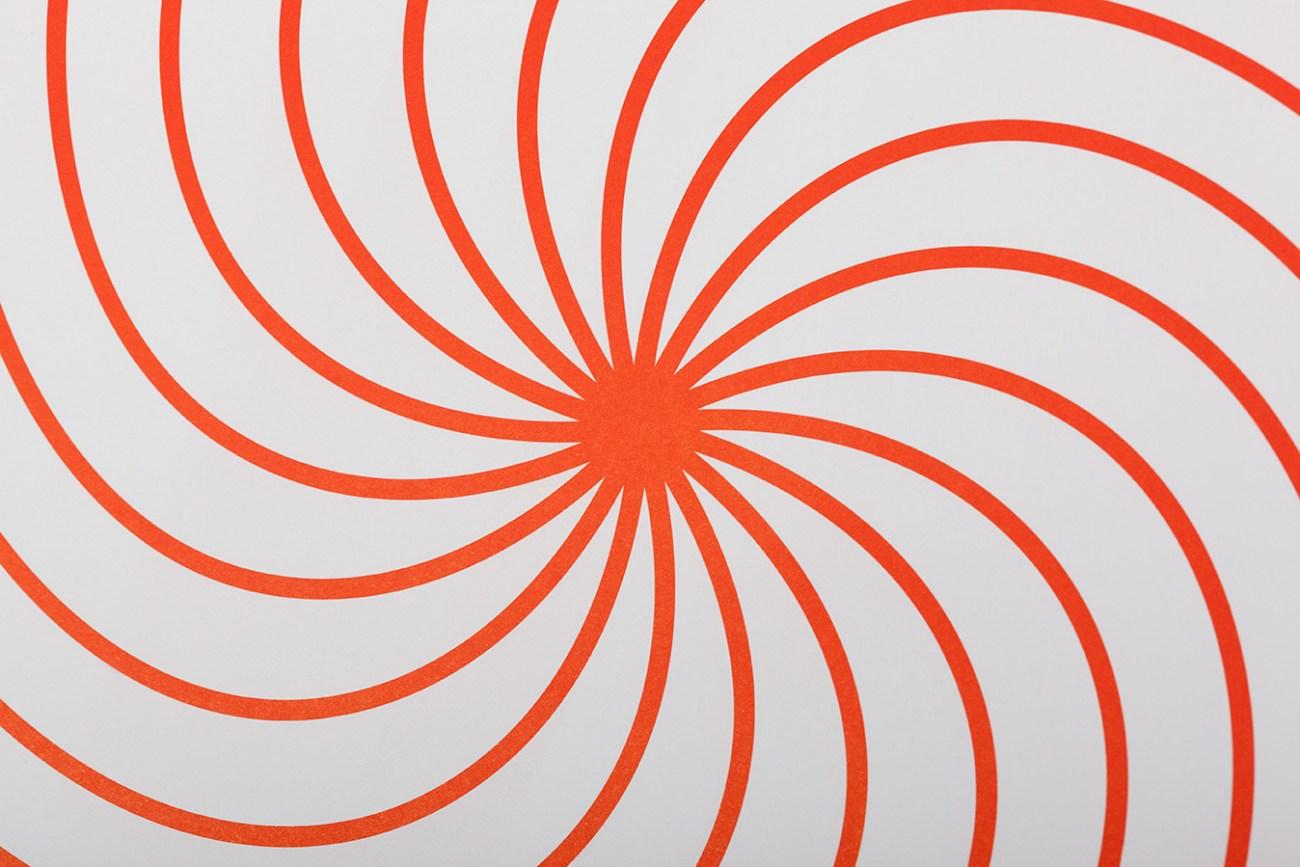 euclid-elements-book-07-kronecker-wallis-poster-detail-03