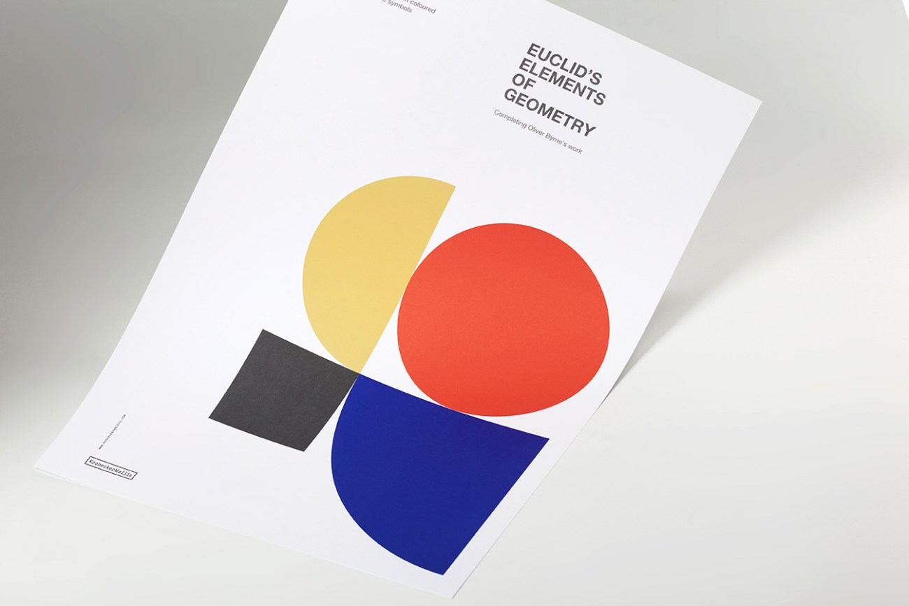 euclid-elements-cover-byrne-kronecker-wallis-poster-detail-03