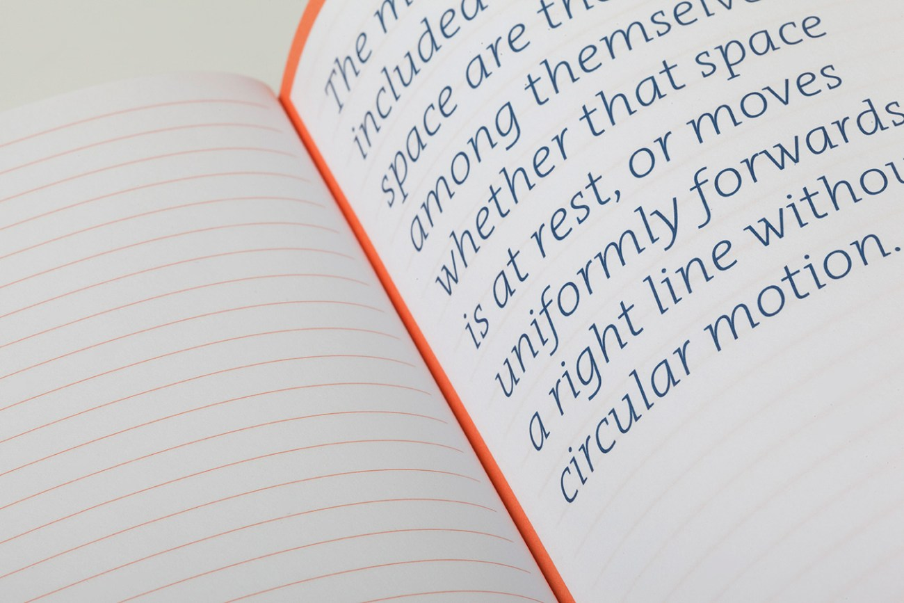 newton-principia-kronecker-wallis-notebooks-interior-04