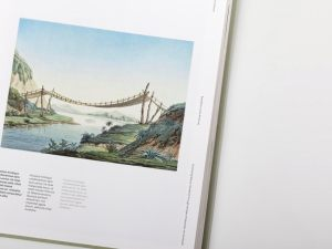 kronecker-wallis-humboldt-illustrations-book-08