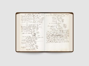 Newton-College-Notebook-Konecker-Wallis—interior-01
