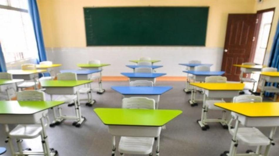 scuole (web source)