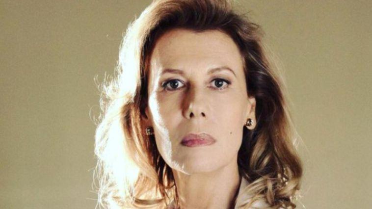 Ricordate Daniela Poggi, attrice di Incantesimo? Sta passando un periodo difficile: Ecco come sta