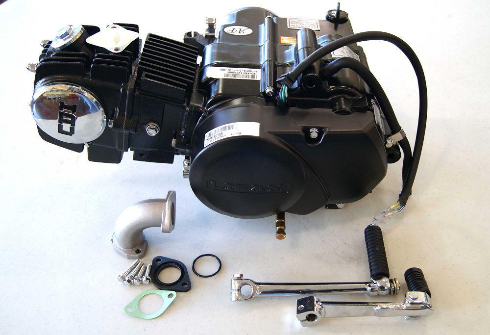 Honda Crf50 Wiring Diagram 125cc Lifan Manual Engine