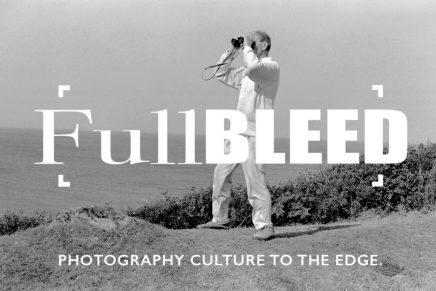 Tip 22: FullBleed, een écht goed youtube-kanaal over fotografie