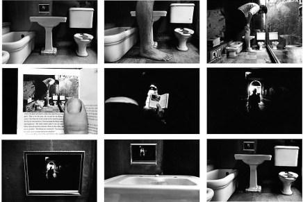 Duane Michals: Deze foto's liegen allemaal de waarheid