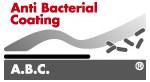 Antibakteriyel yüzey