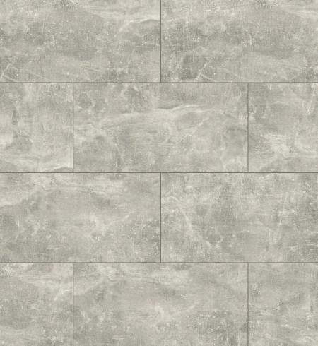 ceramic tile look laminate floor