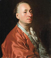 https://i0.wp.com/www.kronobase.org/pics/categories/denis_diderot.jpg