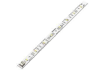 Emergency Lighting Units LED Emergency Light Units Wiring