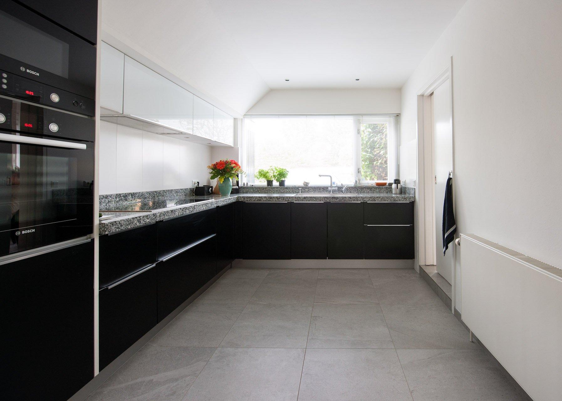 Keukentegels wandtegels voor in de keuken  KROON