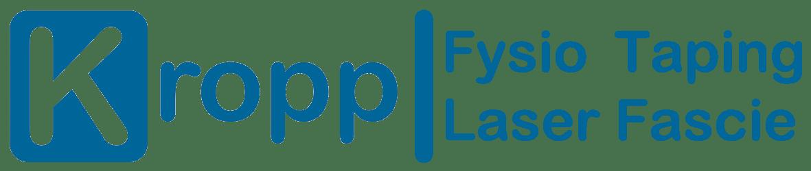 Fysiotherapie Lasertherapie Taping Fascie Kropp Utrecht