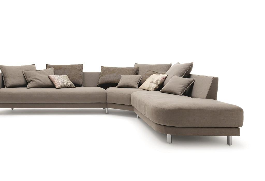 rolf benz freistil sofa no 180 blu dot mono onda krosby mobler as oslo