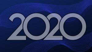 2020 – Anul în care lumea a stat pe loc