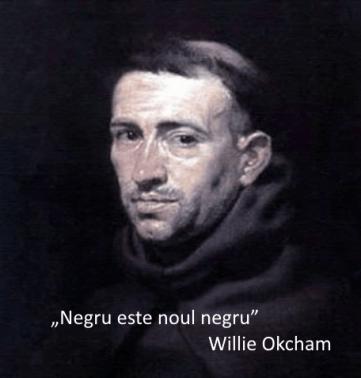Lama lui Occam