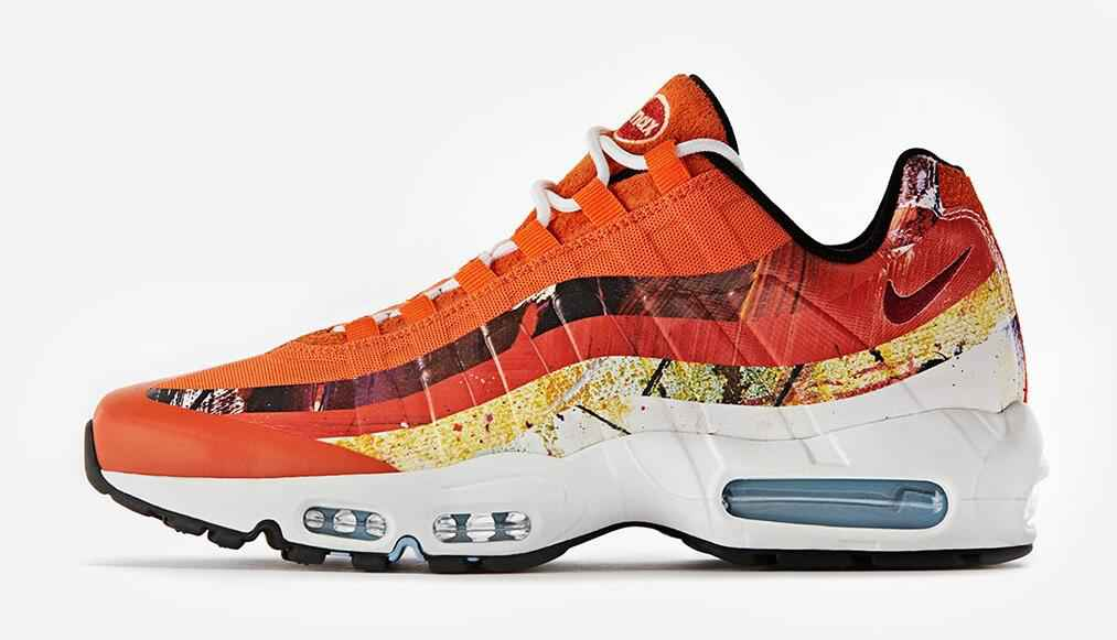 size-x-Dave-White-x-Nike-Air-Max-95-Collection
