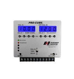 delay box wiring diagram pct0 pro cube [ 2920 x 2304 Pixel ]