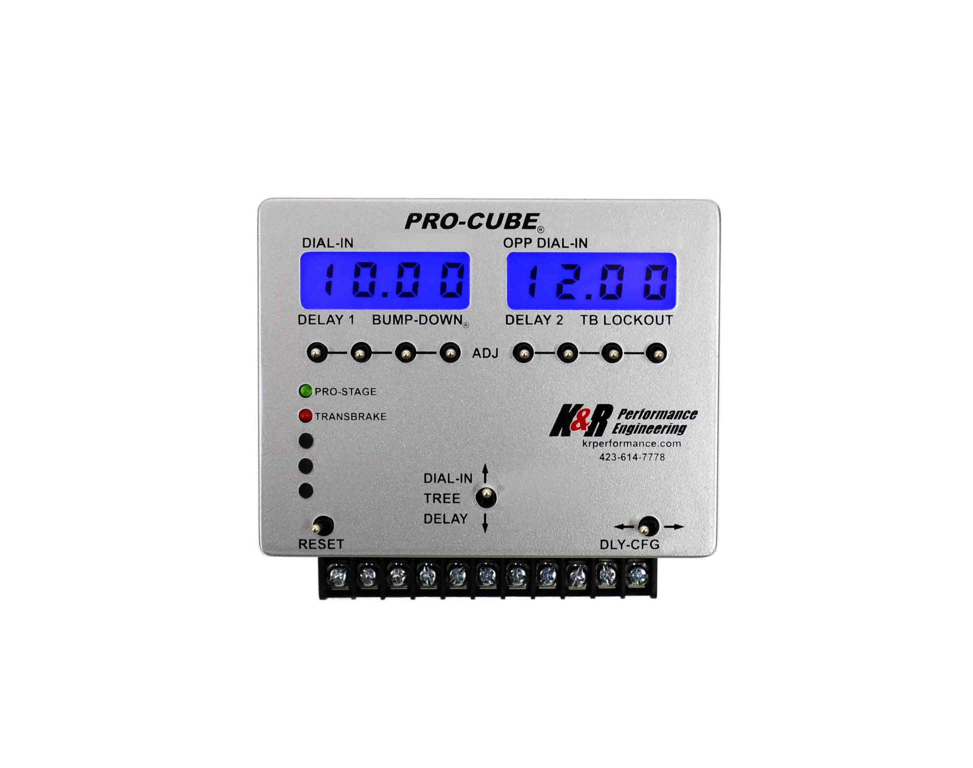 hight resolution of  delay box wiring diagram pct0 pro cube