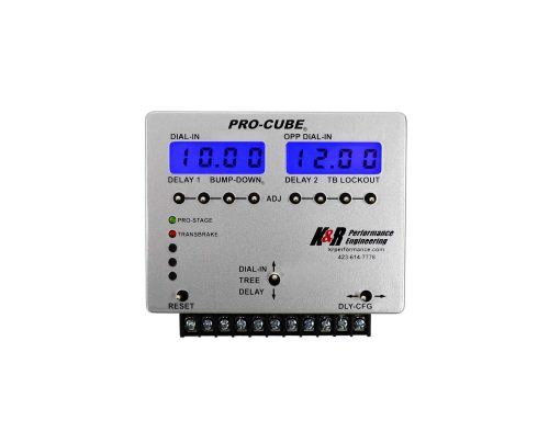 small resolution of  delay box wiring diagram pct0 pro cube