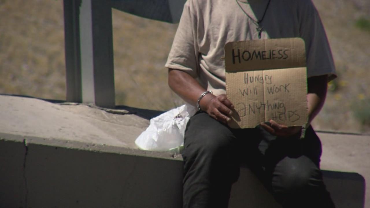 homeless_135336