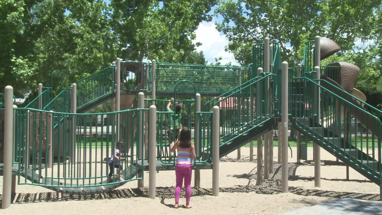 playground_159900