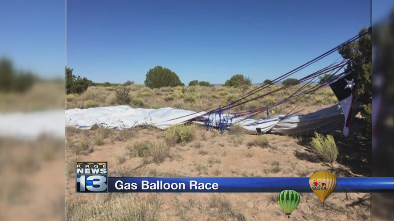 two-gas-balloon-pilots-experience-rough-landing-in-sandoval-county_452513