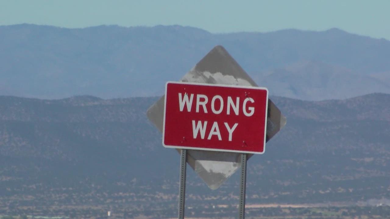 wrong-way_457723