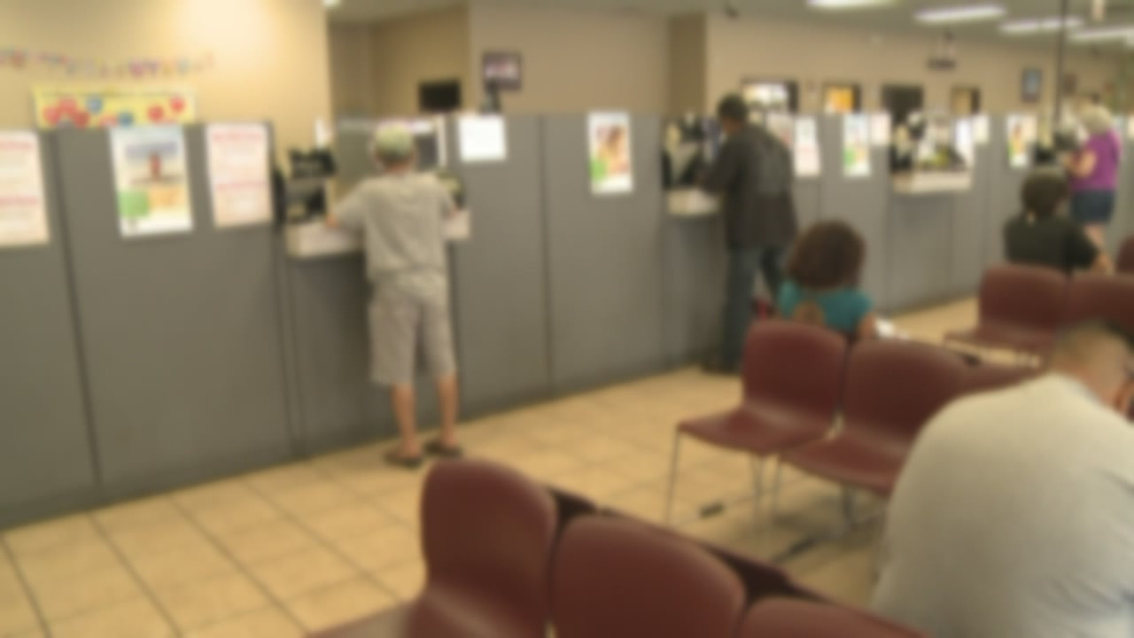 MVD to begin issuing new Real ID, driver authorization cards Nov. 14th