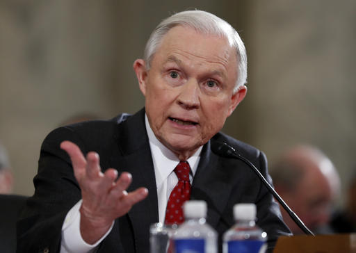 Jeff Sessions_505231