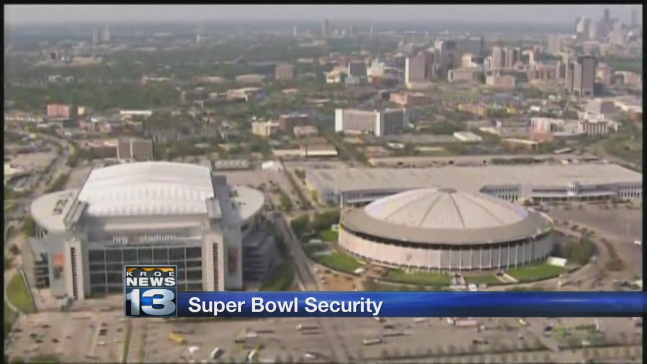 super-bowl-security_512393
