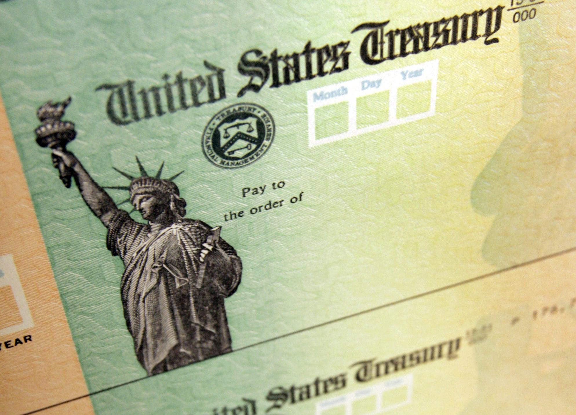 Tax Refund Delays_504920