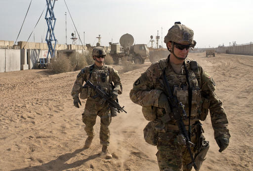 Iraq US_529256