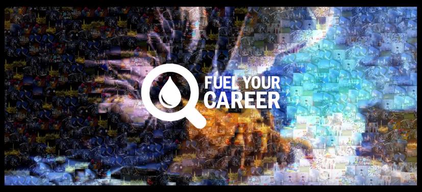 fuel your career snip_570356