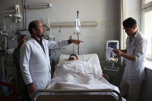Afghanistan_577981