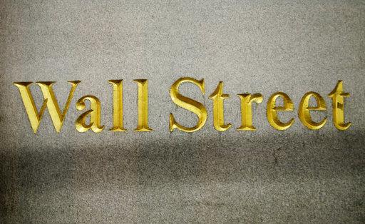 Wall Street_570475
