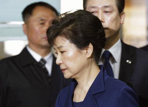 Park Geun-hye_573370
