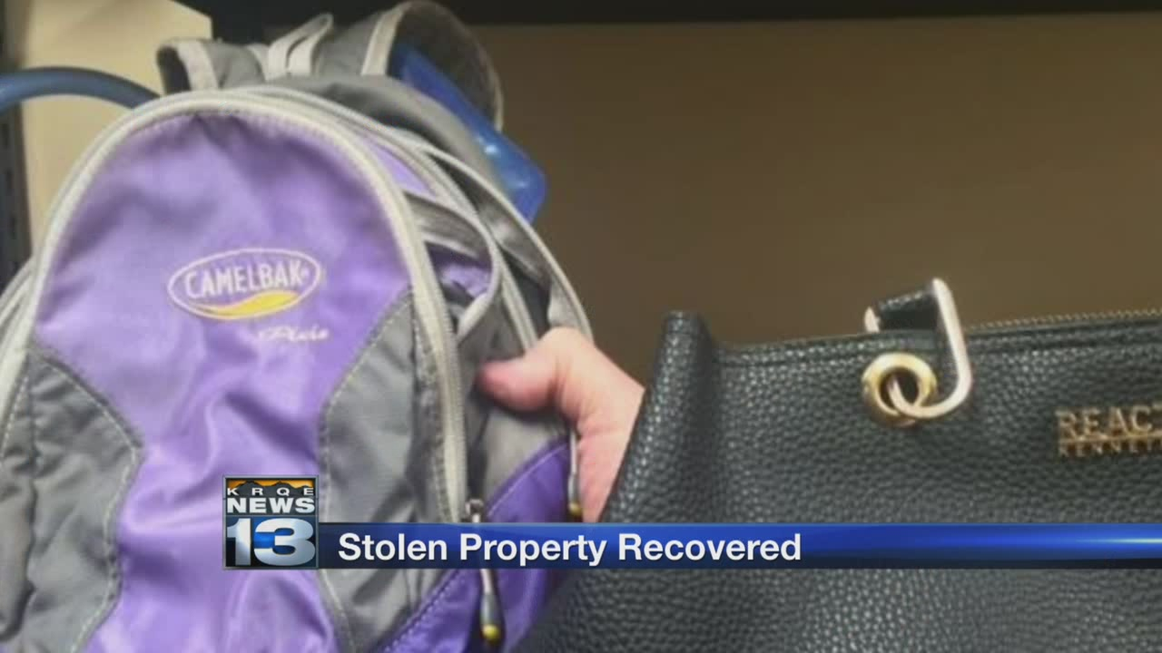 stolen property uncovered_591888