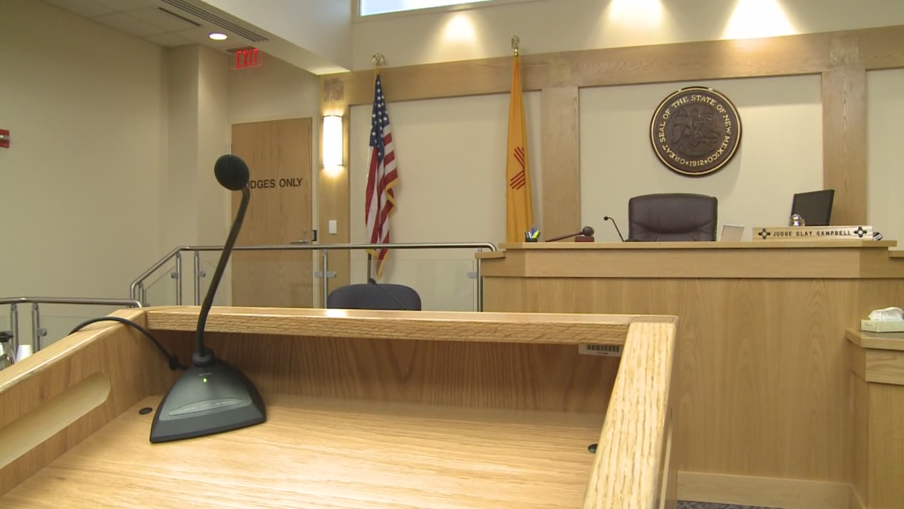 courtroom-stock_512363