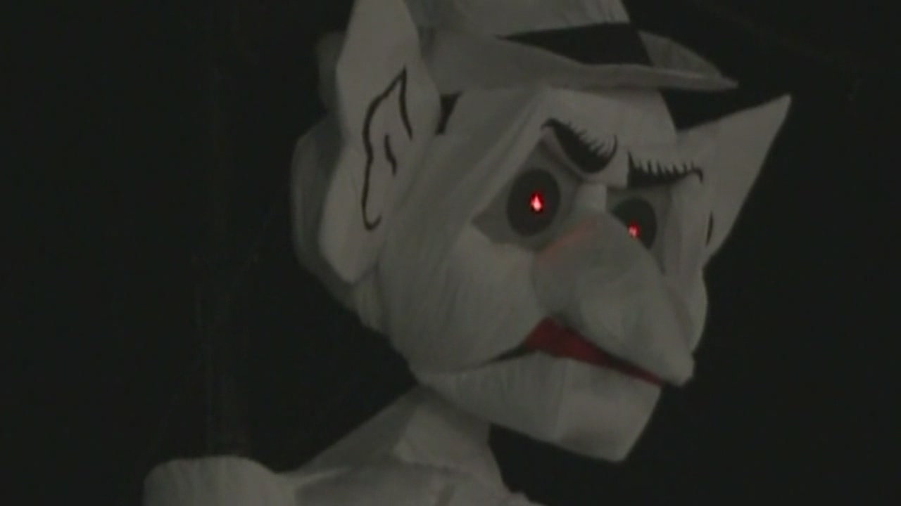 Thousands to gather for Burning of Zozobra on Friday